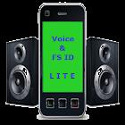 Voice Full Screen Caller ID Li icon