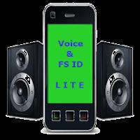 Voice Full Screen Caller ID Li 2.2