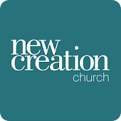 New Creation Church App