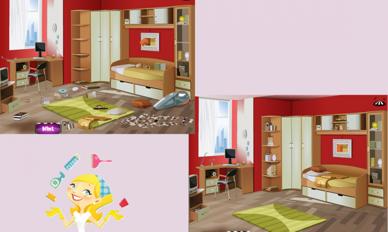 big house clean up decoration   android apps on google play