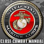 USMC Close Combat Manual