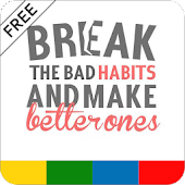 Banish Bad Habits - FREE