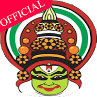 Download Kerala Lottery Results for PC