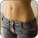 63 Simple Weight Loss Tips icon