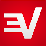 Express VPN for Android 4.0.257 APK for Android APK