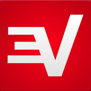 Express VPN V Cracked APK - Forum Games - Nigeria