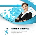 What is Succes