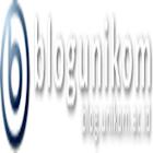 Unikom Blog Launcher icon