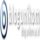 Unikom Blog Launcher