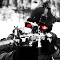 Sniper Counter Strike Force icon
