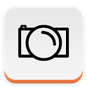Photobucket - Save Print Share icon