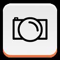 Photobucket - Save Print Share icon