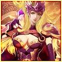 Chien Than 640x960 icon
