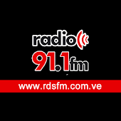 RDS FM