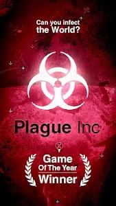 Plague Inc. v1.11.4