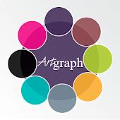 Artgraph RA