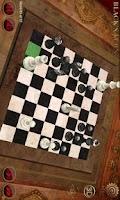Screenshot of E.G. Chess