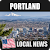 Portland Local News file APK Free for PC, smart TV Download