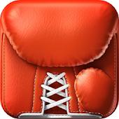 ボクシング速報(Boxsokuニュース)