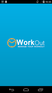 FREE Nike Workout App! | Free Stuff | Freebies | Freebies AU | Free Stuff Rewards Australia – Get Fr