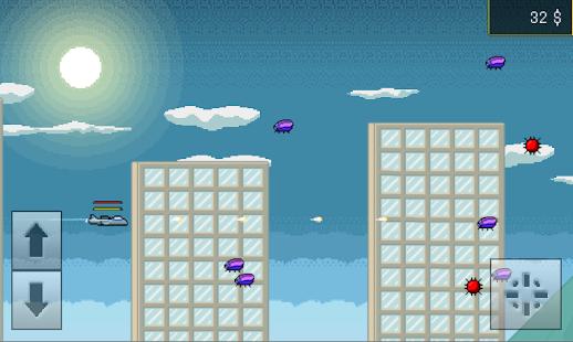 Sky-Protector 3