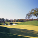 Branson Hills Golf Club icon