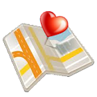 Daters Nearby Free Edition icon
