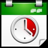 Hours Bank