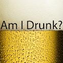 Am I Drunk? icon