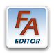 FlashAlert Editor (Clients)