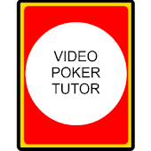 Video Poker Tutor