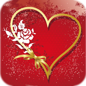 Romantic Love Proposal Hearts2