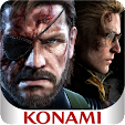 METAL GEAR .. file APK for Gaming PC/PS3/PS4 Smart TV