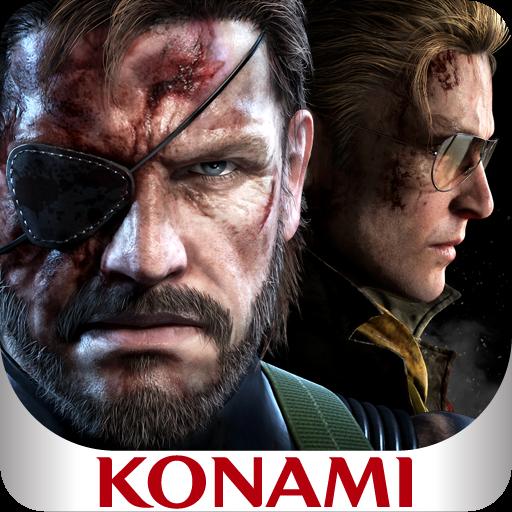 Metal Gear Solid 3 : Snake Eater - Gamekult