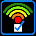 Check Wifi Password icon