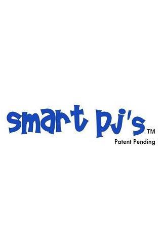 Smart PJs
