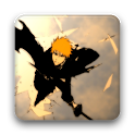 Bleach Fights icon