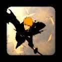 Bleach Fights icon