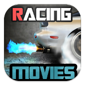 Racing Movies in HD