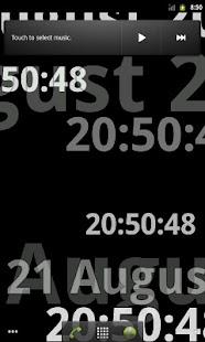 Time Flies PRO LW- screenshot thumbnail