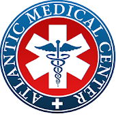 Atlantic Medical Center