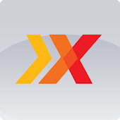 Xeriton EasySupport