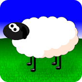 Rhythm Sheep, learn music