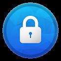 Hotspot VPN icon