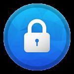 Hotspot VPN 1.5.107 Apk