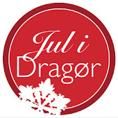 Jul i Dragør