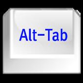 알트탭 - 빠른 어플 실행/전환