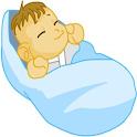 Baby Gender Predictor Pro icon