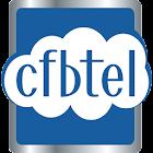 CFBTEL softphone icon