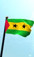 Screenshot of Sao Tome and Principe Free